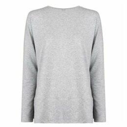 Boss Tecosy Sweatshirt Top