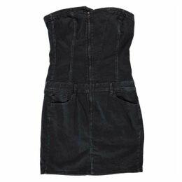 G Star 97623 Dress