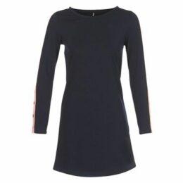 Only  ONLBRILLIANT  women's Dress in Blue