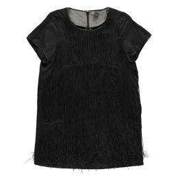 G Star Raw Greta Flapper T Shirt Dress