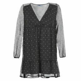 Betty London  JASECLU  women's Dress in Black