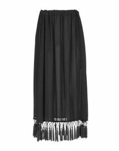 CLOVER CANYON SKIRTS 3/4 length skirts Women on YOOX.COM