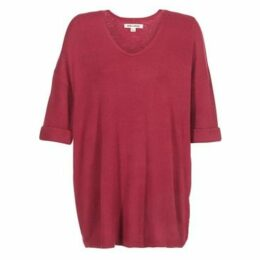 Billabong  HOLLY FIRE  women's Dress in Red