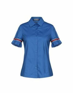 MANGANO SHIRTS Shirts Women on YOOX.COM