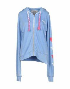 SDAYS TOPWEAR Sweatshirts Women on YOOX.COM