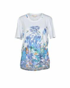 PAUL & JOE SISTER TOPWEAR T-shirts Women on YOOX.COM