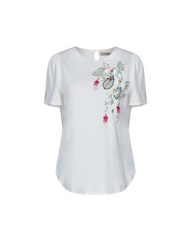 PICCIONE.PICCIONE TOPWEAR T-shirts Women on YOOX.COM