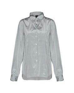 ASPESI SHIRTS Shirts Women on YOOX.COM