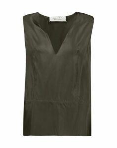 MARNI TOPWEAR Tops Women on YOOX.COM