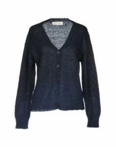 SOHO DE LUXE KNITWEAR Cardigans Women on YOOX.COM