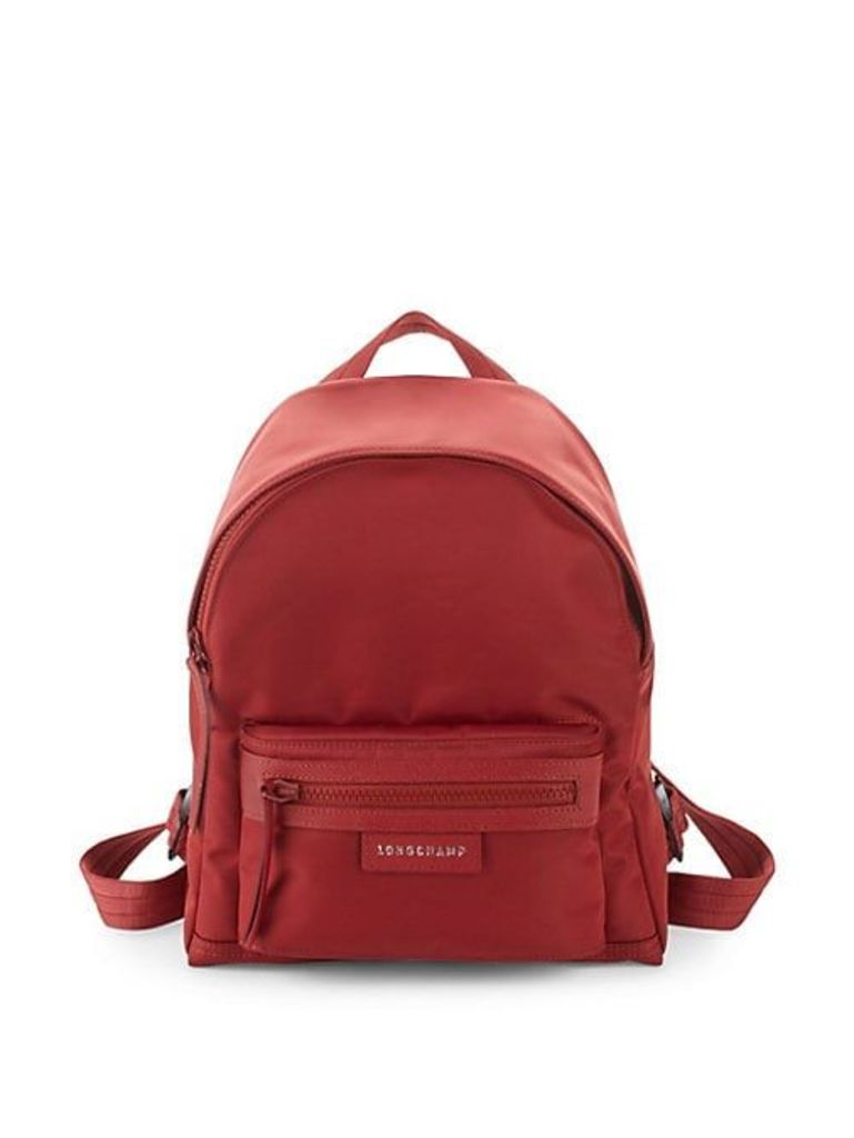 Small Le Pliage Neo Backpack