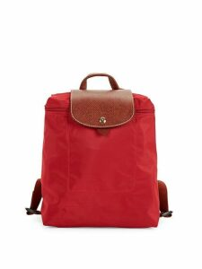 Le Pliage Foldable Backpack