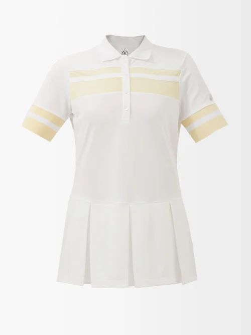 Calvin Klein 205w39nyc - Oversized Cotton Twill Firefighter Coat - Womens - Burgundy