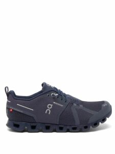 Hvn - Courtney Leopard Print Faux Fur Coat - Womens - Leopard