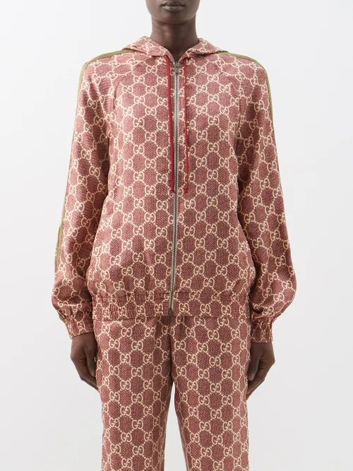 Molly Goddard - Lena Drop Waist Cotton Poplin Gown - Womens - Black