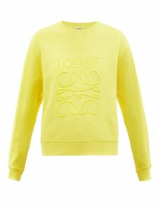 See By Chloé - Striped Asymmetric Silk Mini Dress - Womens - Navy