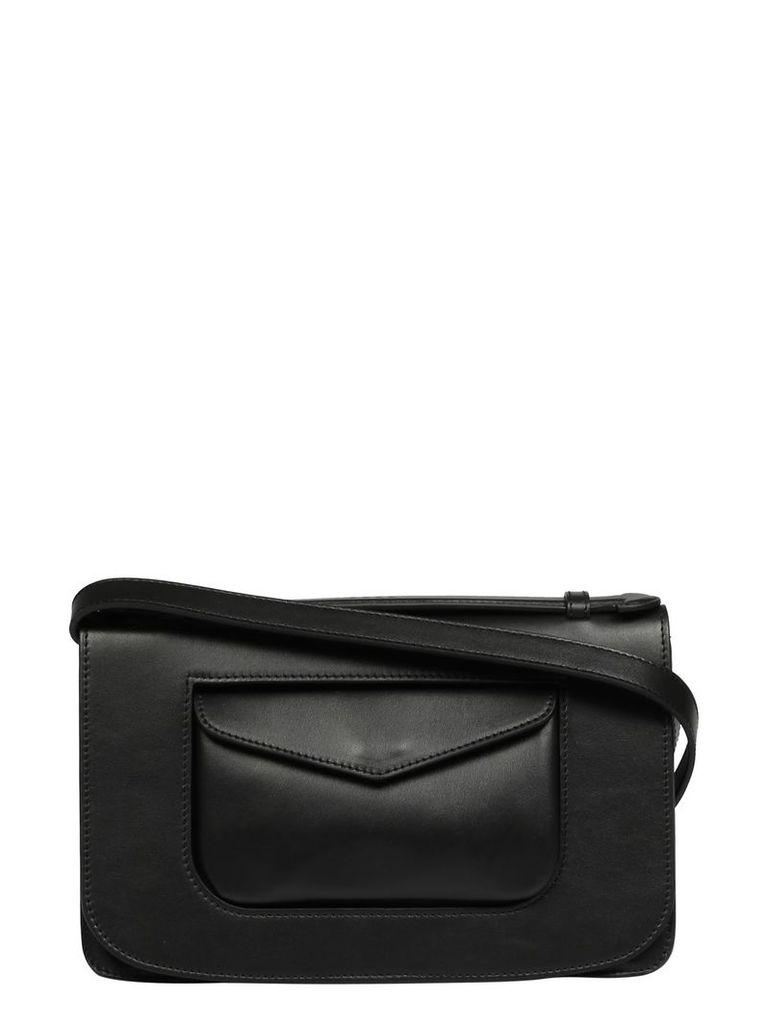 Stee Aimee Medium Shoulder Bag