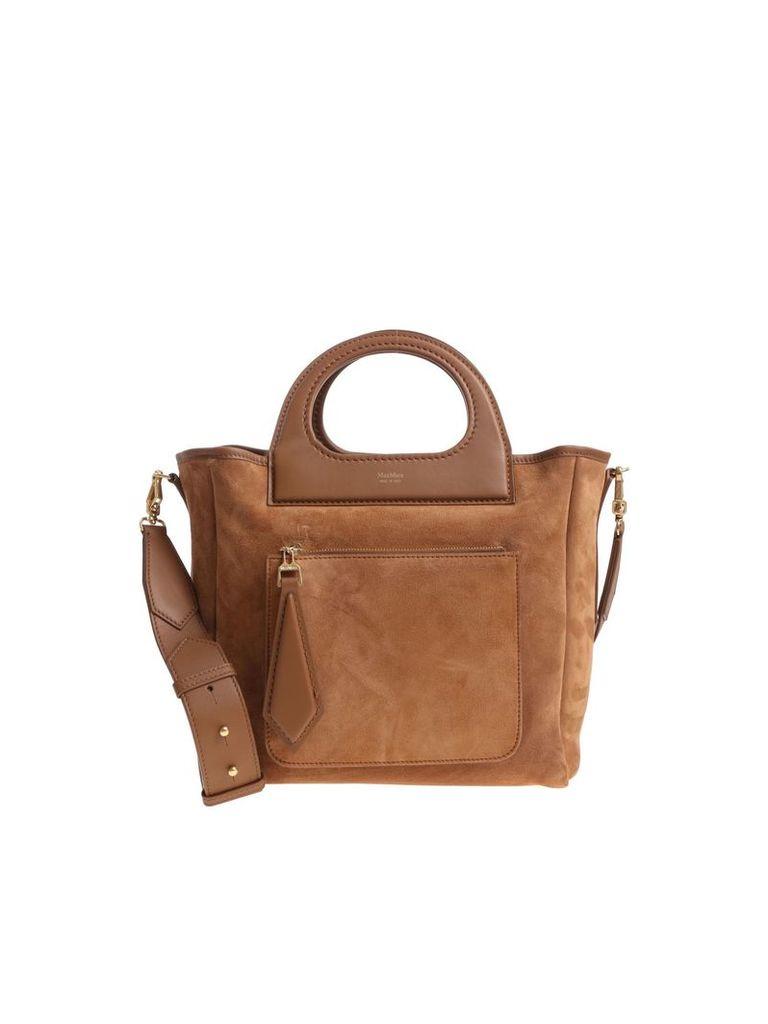 Max Mara - Grac11xs Bag
