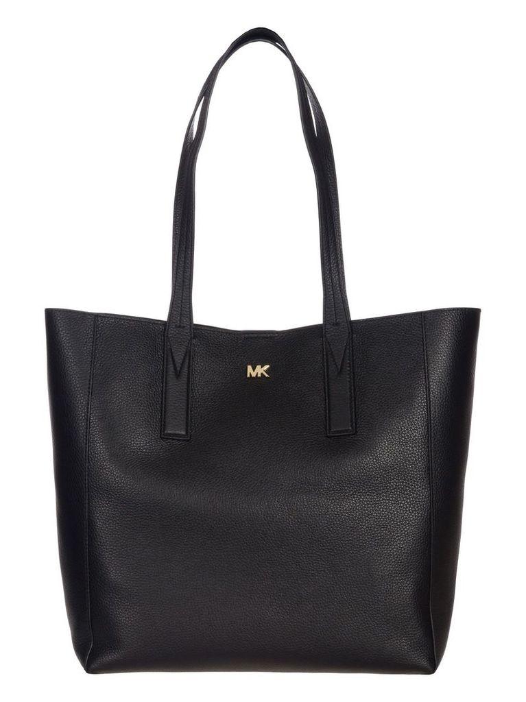 Michael Kors Junie Tote Bag