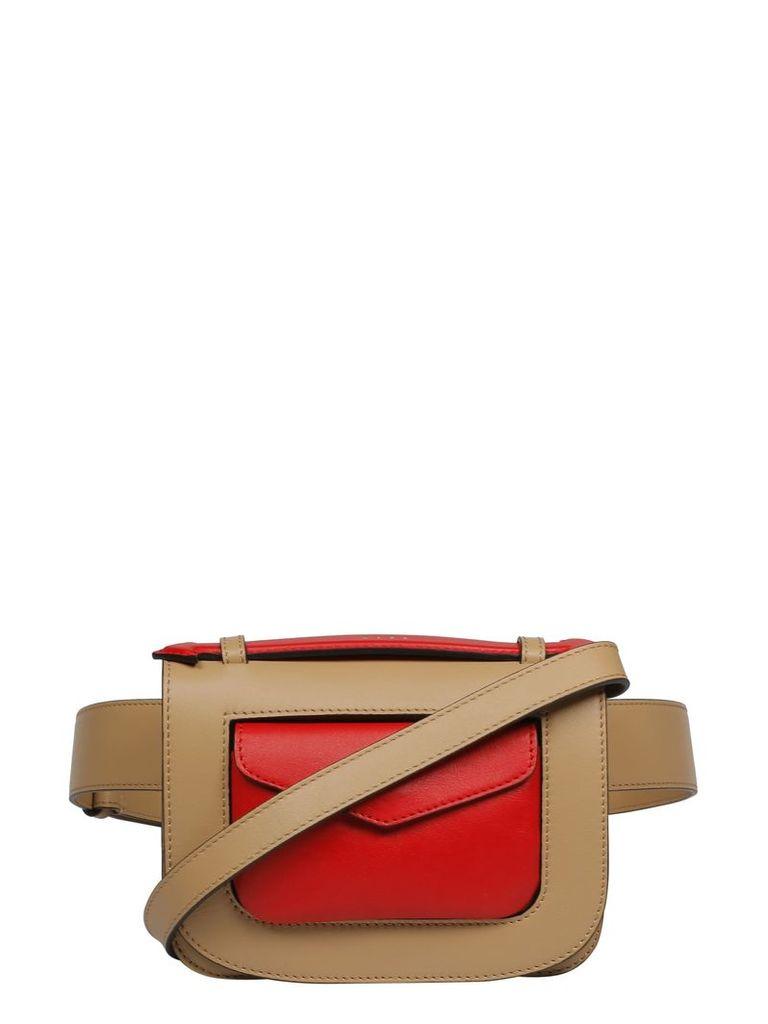 Stee Aimee Belt Bag