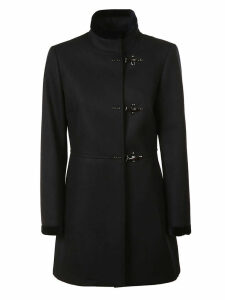 Fay Virginia Toggle Coat