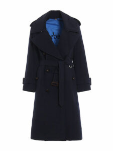 Burberry Regina Trench
