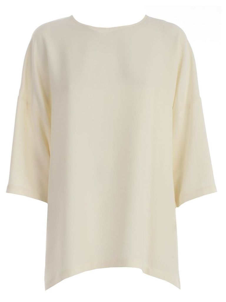 P.a.r.o.s.h. Loose-fit Top