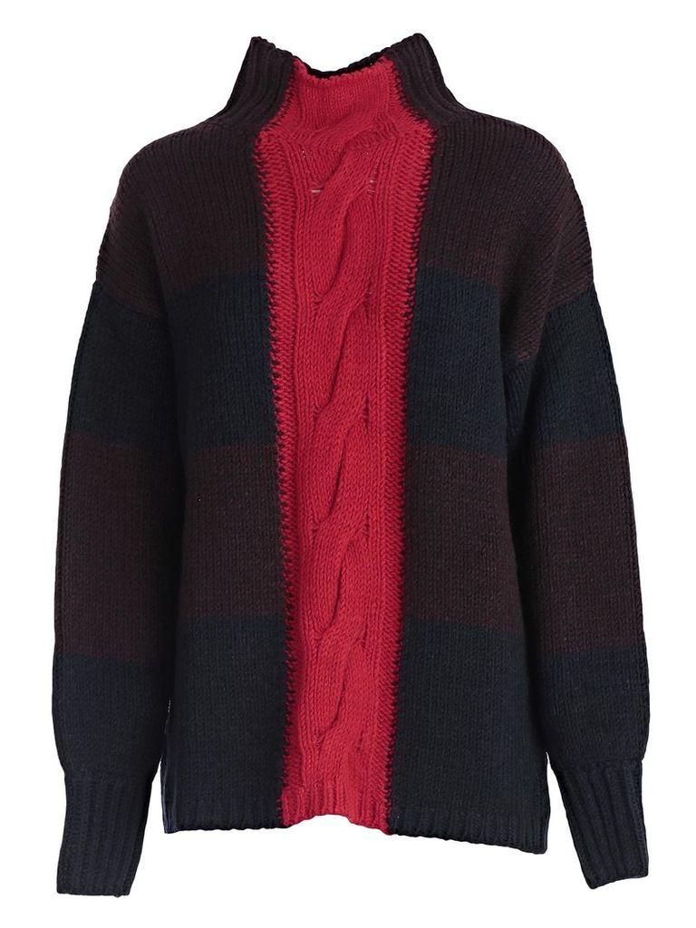 P.a.r.o.s.h. Lonia Sweater