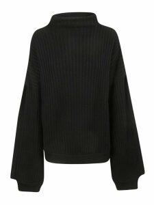 Saverio Palatella Oversized Sweater