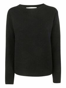 Saverio Palatella Round Neck Sweater