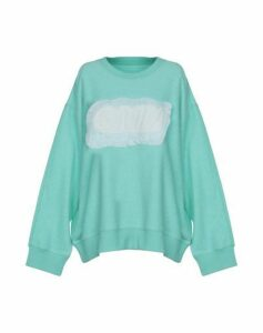 MM6 MAISON MARGIELA TOPWEAR Sweatshirts Women on YOOX.COM