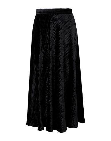 AU JOUR LE JOUR SKIRTS 3/4 length skirts Women on YOOX.COM