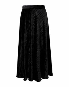 AU JOUR LE JOUR SKIRTS 3/4 length skirts Women on YOOX.COM