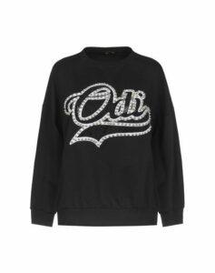 ODI ET AMO TOPWEAR Sweatshirts Women on YOOX.COM
