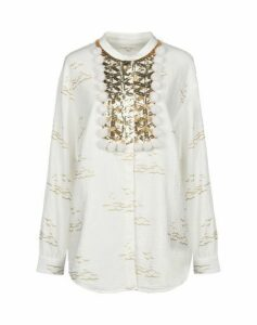 MANOUSH SHIRTS Shirts Women on YOOX.COM