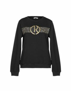 RELISH TOPWEAR Sweatshirts Women on YOOX.COM