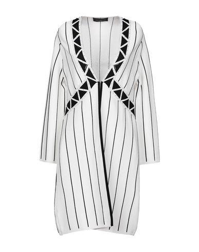 MARIA GRAZIA SEVERI KNITWEAR Cardigans Women on YOOX.COM