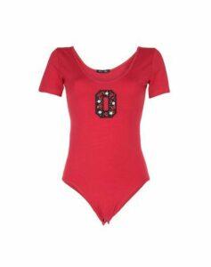 ODI ET AMO TOPWEAR T-shirts Women on YOOX.COM