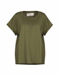 PENCE TOPWEAR T-shirts Women on YOOX.COM