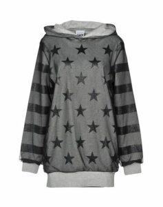 MY TWIN TWINSET TOPWEAR Sweatshirts Women on YOOX.COM