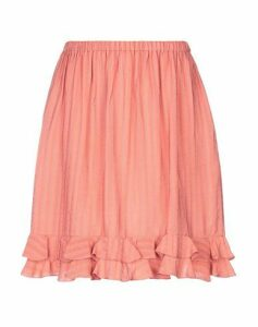 PHILOSOPHY di LORENZO SERAFINI SKIRTS Knee length skirts Women on YOOX.COM