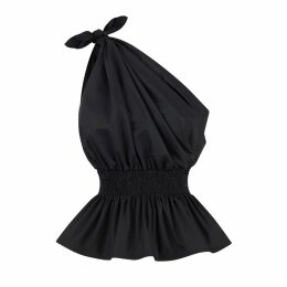 Jackie Holliday - Cilestra Dress