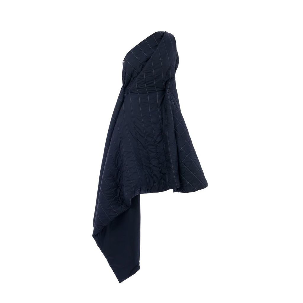 ADELINA RUSU - November Dress