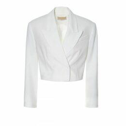 ADELINA RUSU - Cassian Coat
