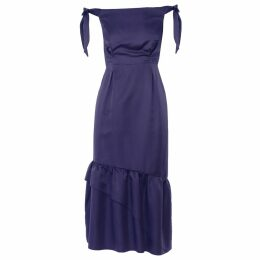 Hayley Menzies - Wanted Jumper