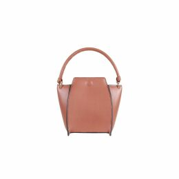 blonde gone rogue - Wild Soul Vegan T-Shirt In Black