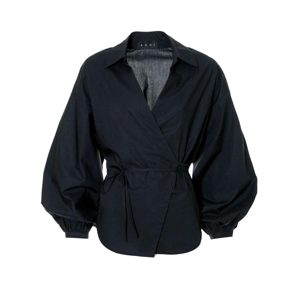 ADELINA RUSU - Nellie Skirt