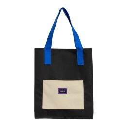 Marianna Déri - Emma Skirt Flaming Hearts