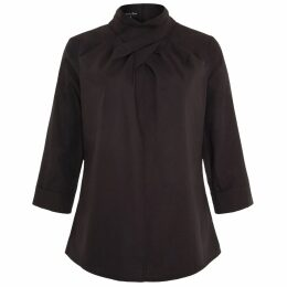 Christina Greene - Peakaboo Earrings in Turquoise