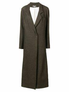 Edeline Lee Weimar coat - Green